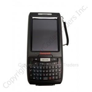 7800LWQ-GC221XE