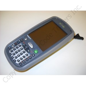 7900L0P-421-C20