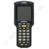 MC3090-KK0PBAG00WW