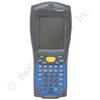 PDT8100-Z1A83000-ISAFE
